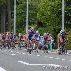 vzw-veloclub-riddersport-sint-elooisprijs-ruddervoorde-fotoreportage-2015-sfeerbeeld-03