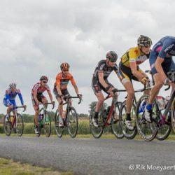 vzw-veloclub-riddersport-sint-elooisprijs-ruddervoorde-fotoreportage-2015-sfeerbeeld-08