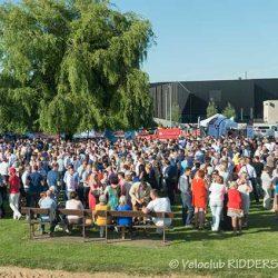 vzw-veloclub-riddersport-sint-elooisprijs-ruddervoorde-fotoreportage-2016-sfeerbeeld-01