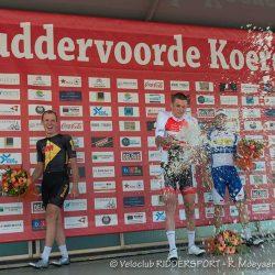 vzw-veloclub-riddersport-sint-elooisprijs-ruddervoorde-fotoreportage-2016-sfeerbeeld-03