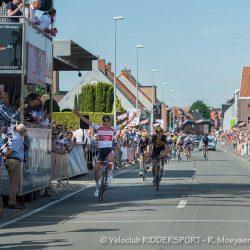 vzw-veloclub-riddersport-sint-elooisprijs-ruddervoorde-fotoreportage-2016-sfeerbeeld-09