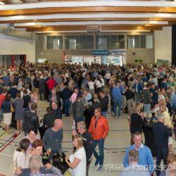 vzw-veloclub-riddersport-sint-elooisprijs-ruddervoorde-fotoreportage-2017-sfeerbeeld-03