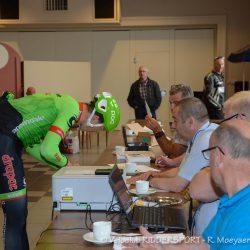 vzw-veloclub-riddersport-sint-elooisprijs-ruddervoorde-fotoreportage-2017-sfeerbeeld-05