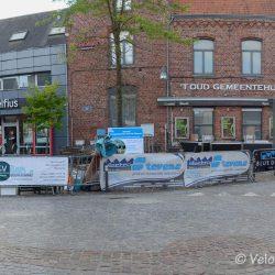 vzw-veloclub-riddersport-sint-elooisprijs-ruddervoorde-fotoreportage-2017-sfeerbeeld-06