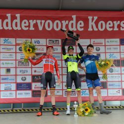 vzw-veloclub-riddersport-sint-elooisprijs-ruddervoorde-fotoreportage-2017-sfeerbeeld-08