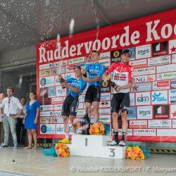 vzw-veloclub-riddersport-sint-elooisprijs-ruddervoorde-fotoverslag-2018-sfeerbeeld-03