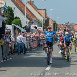 vzw-veloclub-riddersport-sint-elooisprijs-ruddervoorde-fotoverslag-2018-sfeerbeeld-09