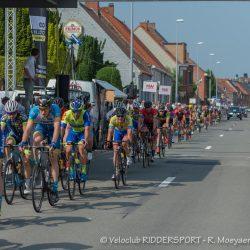 vzw-veloclub-riddersport-sint-elooisprijs-ruddervoorde-fotoverslag-2018-sfeerbeeld-11