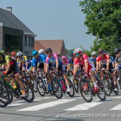 vzw-veloclub-riddersport-sint-elooisprijs-ruddervoorde-fotoverslag-2018-sfeerbeeld-12
