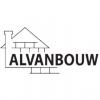 Alvanbouw_logo