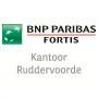 BNP paribas fortis_logo
