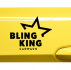 Bling King_logo