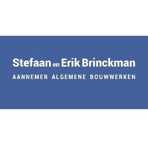 logo main partner bouwprojecten-Brickman