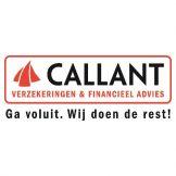 Callant_logo