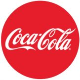 Coca Cola_logo