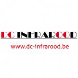 DC infrarood_logo