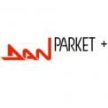Dan Parket_logo