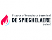 De Spieghelaere_logo