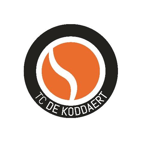 logo main partner De Koddaert></a></div>    </div>   </div>  <!-- jQuery (necessary for Bootstrap's JavaScript plugins) -->  <script src=