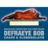 Defraeye_logo