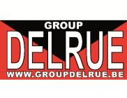 Delrue_Logo_Vierkant