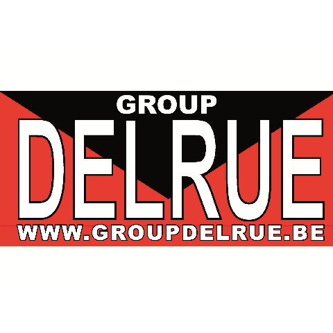 logo main partner Delrue