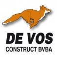Devos Construct_logo