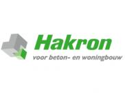 Hakron_logo