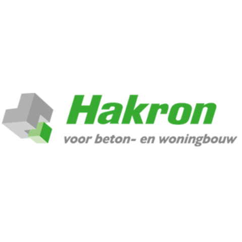 logo main partner Hakron