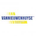 Hans_Logo