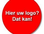 Hier_Uw_Logo