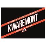 Kwaremont_logo