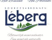 Léberg_logo