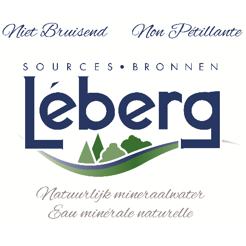 logo main partner Léberg Minac