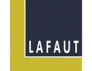 Lafaut_logo