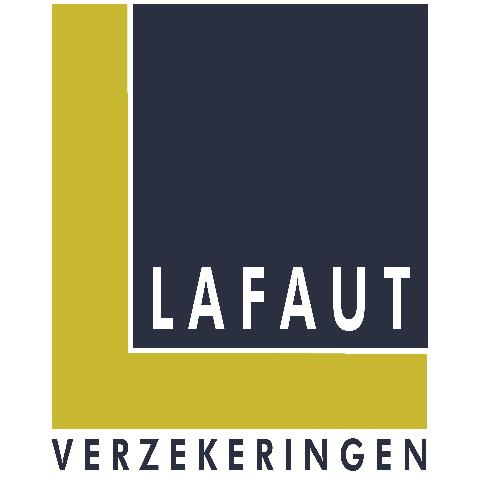 logo main partner Lafaut verzekeringen