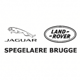 Land Rover Spegelaere_logo