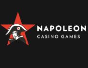 Napoleon games_logo
