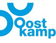 Oostkamp_logo