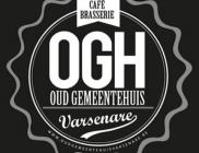 Oud Gemeentehuis_logo
