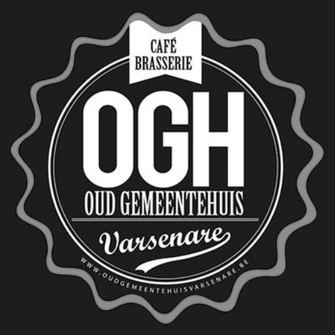 logo main partner Oud Gemeentehuis Varsenare