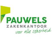 Pauwels verzekeringen_logo