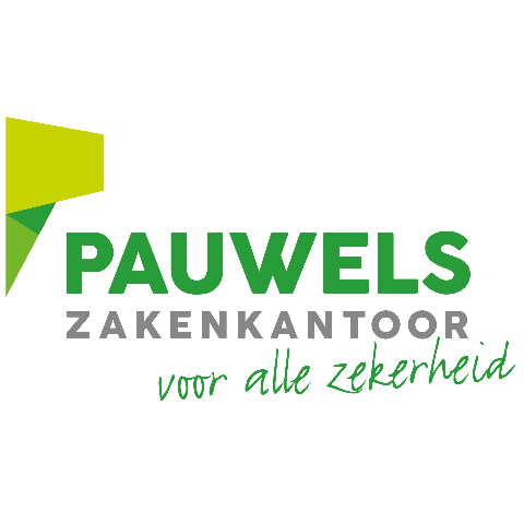 logo main partner Crelan Pauwels