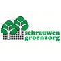 Schrauwen_logo