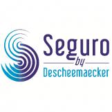 Seguro Descheemaecker_logo