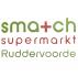 Smatch_logo