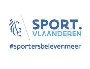 Sport_Vlaanderen_Logo