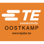 TE Connectivity_logo2