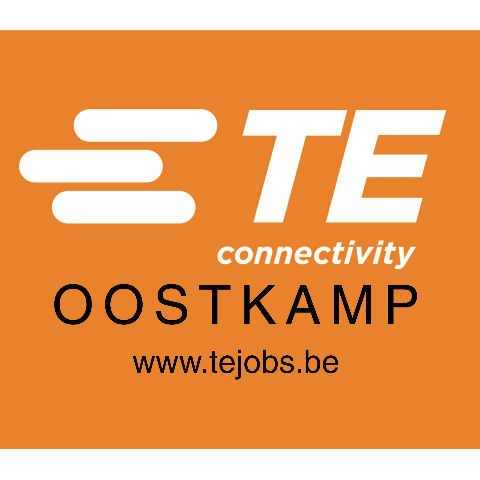 logo main partner TE Connectivity