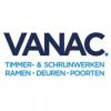 Vanac_logo